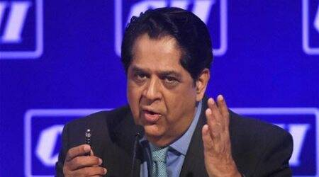 National development bank, ndb, ndb brics, brics, kv kamath, kv kamath brics, brics kv kamath, business news, business