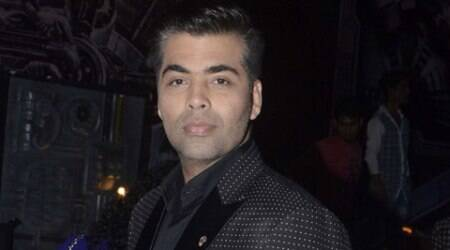 karan johar, gay marriages, karan johar news, karan johar twitter, karan johar twitter troll, kjo, kjo news, kjo movies, karan johar movies, entertainment news