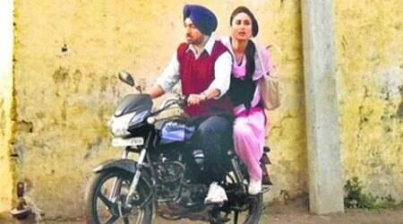 Kareena Kapoor: 'Udta Punjab' won't enter the Rs 100 cr club