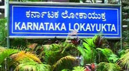 Karnataka passes Bill, paves way for Lokayukta removal