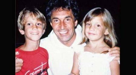 My daughter Kate Hudson is dead to me, says dad BillHudson