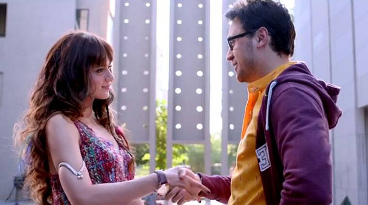 katti batti, kangana ranaut, imran khan, katti batti trailer, katti batti movie, kangana, imran, kangana ranaut imran khan in katti batti, kangana ranaut in katti batti, kangana katti batti, imran khan in katti batti, imran katti batti, imran kangana katti batti, entertainment news