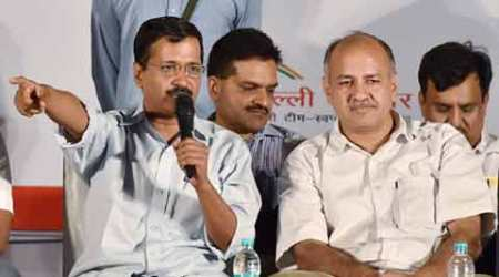 Aam aadmi party, AAP electoral success, arvind kejriwal, kejriwal aap, kejriwal aap electoral success, delhi assembly, delhi news, latest news