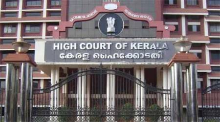 kerala high court, kerala HC, kerala HC judge, kerala judge, kerala judge criticised by muslim scholars, kerala muslim jamaat, india news
