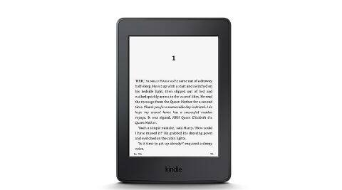 KindlePaperwhite2_Feat
