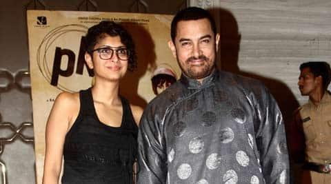 Kiran rao, Aamir Khan, Deepika Padukone, Anurag Kashyap, Farhan Akhtar, Karan Johar, Vikramaditya Motwane, Riteish Deshmukh, MAMI festival, MAMI, MAMI 2015, Entertainment news