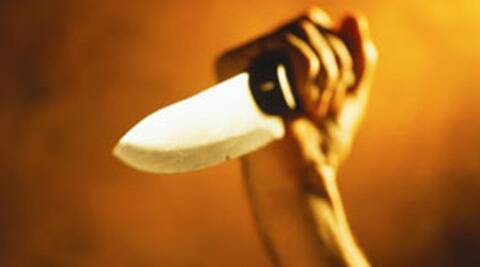 washington, washington stabbing, couple stabbed washington, washington couple, washington stabbing, world news, us news