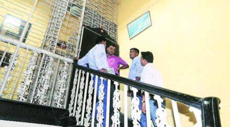 More secrets tumble out of Kolkata's 'house of horrors'