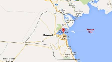 14 Kuwaiti Shiite fugitives flee to Iran: report