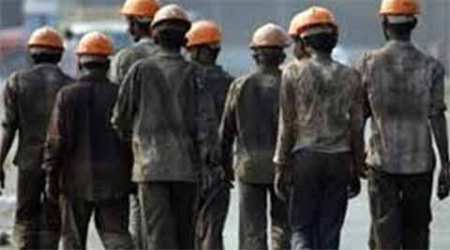 Labour law reforms to top agenda at ILCconference