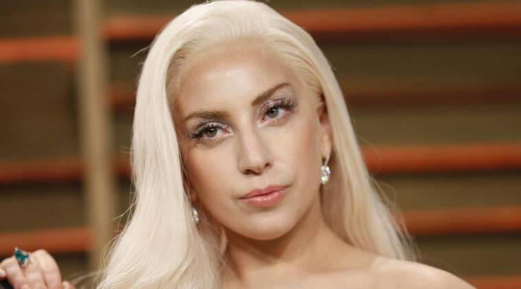 Lady Gaga S Difficulty With Age The Indian Express