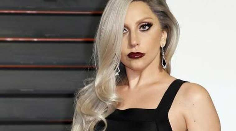Lady Gaga, Singer Lady Gaga, Lady gaga Songs, Lady Gaga Albums, Lady Gaga Taylor Kinney, Taylor Kinney, Lady Gaga Poker Face, Lady Gaga Wedding, Lady Gaga Taylor Kinney Wedding, Lady Gaga Styles, Lady Gaga news, Lady Gaga Born this way, Entertainment news