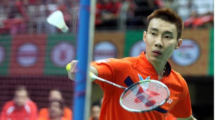 Lee Chong Wei, Canada Open, Lee Chong Wei Canada Open, Canada Open Lee Chong Wei, Lee Chong Wei Badminton, Badminton Lee Chong Wei, Badminton news, Badminton