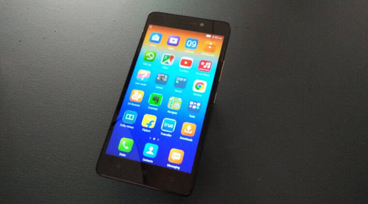 Another 50,000 Lenovo K3 Note sells within 10 seconds on Flipkart
