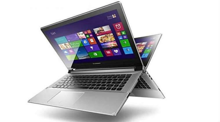 buying guide asus to dell the best laptops between rs 30 000 rh indianexpress com Best Buy Laptops Buyers Guide for Laptops