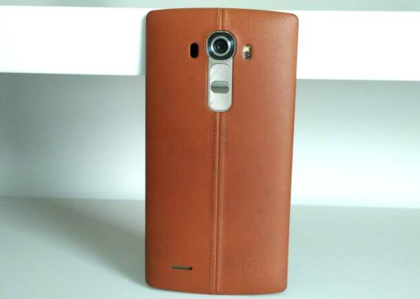 LG Mobiles, LG G4, LG G4 India launch, Lg G4 specs, Lg G4 price, LG pictures, LG G4 first look, smartphones, technology news