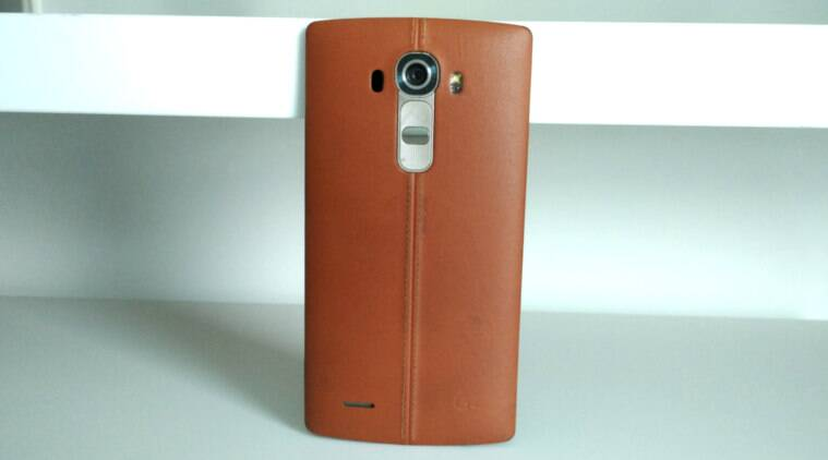 LG Mobiles, LG G4, LG G4 launch, G4, G4 review, LG G4 review, LG G4 video, LG G4 details, LG G4 specs, LG G4 price, LG G4 India price, LG G4 detailed review, LG G4 flipkart, smartphones, latest LG mobile, technology news