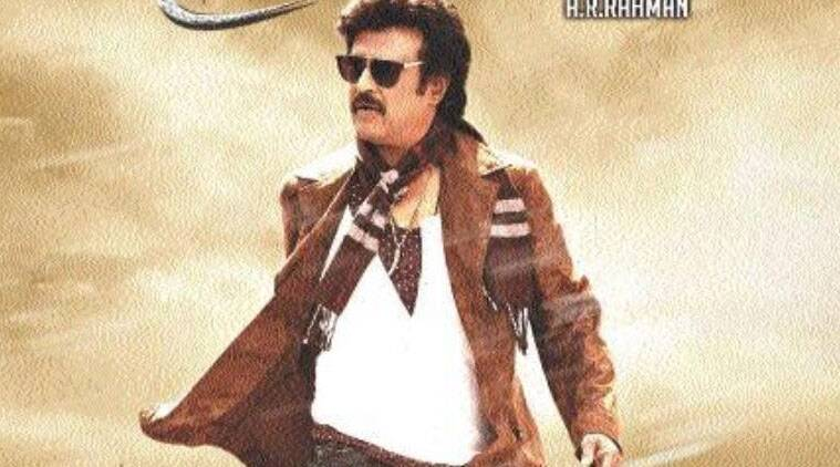 rajinikanth, Lingaa, rajinikanth lingaa, lingaa distributors, sonakshi sinha, anushka shetty, lingaa distributors on strike, lingaa news, entertainment news