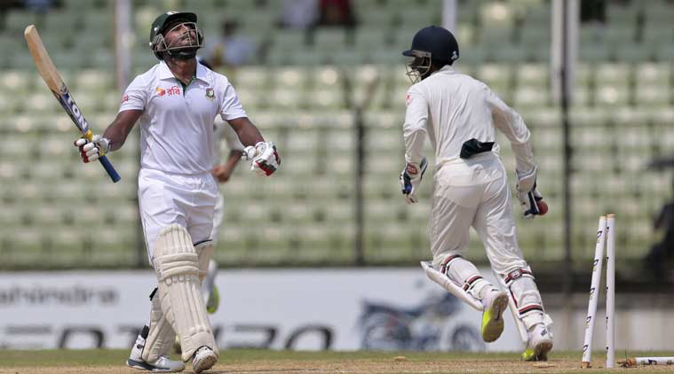 live cricket score, live score, ind vs ban, ban vs ind, live india vs bangladesh, ind vs ban score, ind vs ban live, live cricket ind vs ban, india bangladesh live, india bangladesh, Bangladesh india, india tour of bangladesh 2015, cricket news, cricket