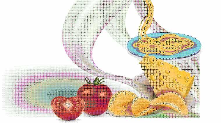 Maggi ban, Maggi row, food safety department, processed foods, Delhi food safety department, FSSAI ban, FSSAI rejected list, FSSAI rejected product list, Maggi noodles, Maggi FDA, Food and Drug Administration of india, Nestle india Maggi, india news, nation news, Indian Express