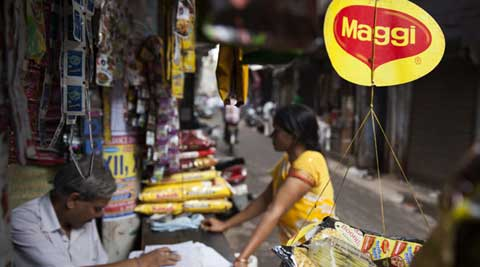 maggi, maggi news, maggi ban, nestle, nestle maggi, maggi noodles ban, maggi noodles news, magi india, maggi banned, maggi updates, india news, uk maggi, maggi import ban, maggi in uk