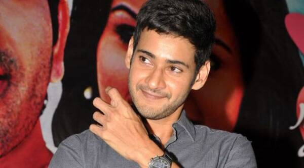 Mahesh Babu, Actor Mahesh Babu, Telugu Superstar Mahesh Babu, Thumbs up Being human Veer, Mahesh Babu Being Human, Mahesh babu Veer, Mahesh Babu Being human Veer, Mahesh Babu veer campaign, Entertainment news