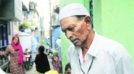 Malegaon despairs: Only Allah can now do justice for my dead son, says victim's father