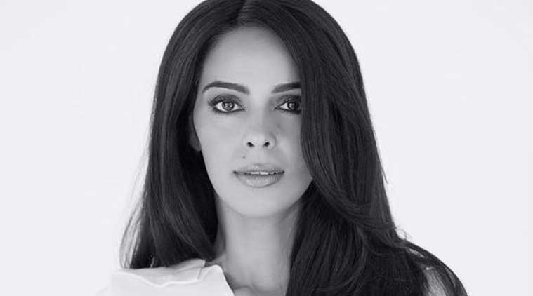 Mallika Sherawat, actress Mallika Sherawat, Mallika Sherawat movies, Mallika Sherawat yoga, yoga, Mallika Sherawat upcoming movies, Mallika Sherawat hollywood movies, entertainment news