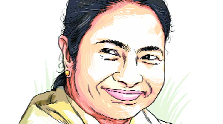 Mamata Banerjee, west bengal government, wb government, west bengal news, india news