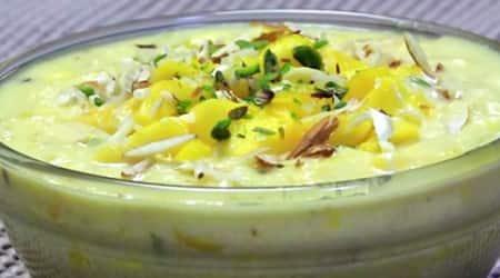 mango-rabdi-thumb