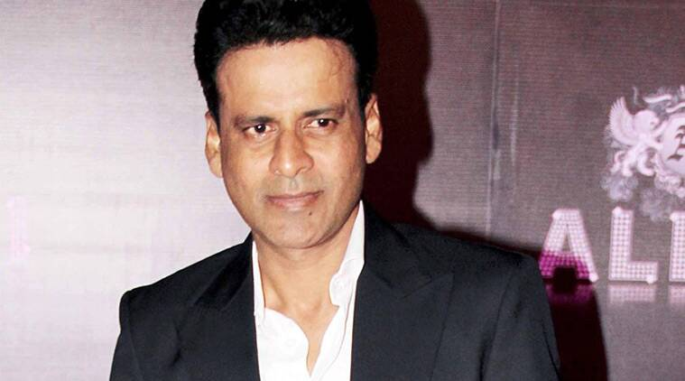 Manoj Bajpayee, actor Manoj Bajpayee, Manoj Bajpayee Movies, Manoj Bajpayee Five Films, Manoj Bajpayee Gangs of Wasseypur, Manoj Bajpayee Saat Uchakke, Manoj Bajpayee Aligarh, Manoj Bajpayee Duranto, Manoj Bajpayee Traffic, Manoj Bajpayee Missing, entertainment news