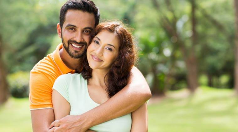 Two to Tango: Effective communication between couples key to