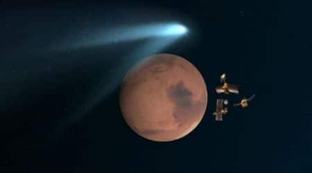 Mars_NASA_Feat