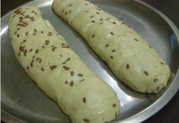 masala-bread-story4