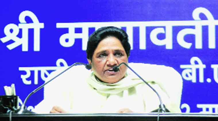 BSP, SP, UP polls, UP panchayat polls, UP panchayat elections, BSP, BSP uttar pradesh, MAyawati, BSP news, UP News, India news