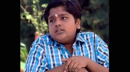 TV show Chidiya Ghar's Mendak Prasad meets with an accident, in ICU