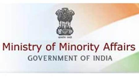 Minorities can self-attest community certificates to get benefits of govtschemes