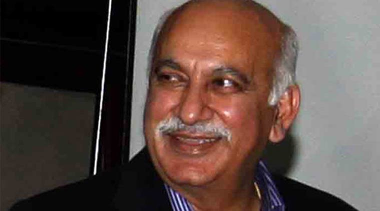mj akbar, 71st UN General Assembly, NAM, sushma swaraj, UN Summit for Refugees and Migrants, india news, latest news