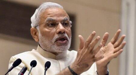 PM Narendra Modi: Unilateral sanctions hurting global economy
