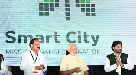 Urban Development: Bottom-up approach is the key: PM Narendra Modi