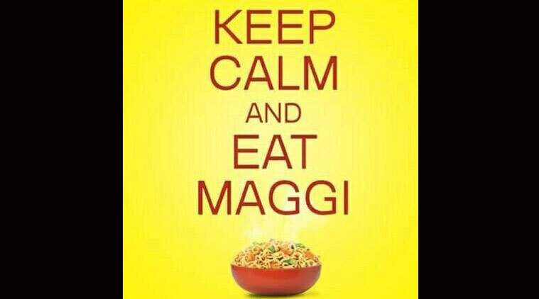 Maggi Moga, maggi punjab, maggi ban, maggi row, maggi controversy, maggi, maggi india, maggi news, Nestle maggi, nestle India, Maggi quality testing, maggi testing, maggi food quality, maggi MSG, maggi lead, india news, indian express news