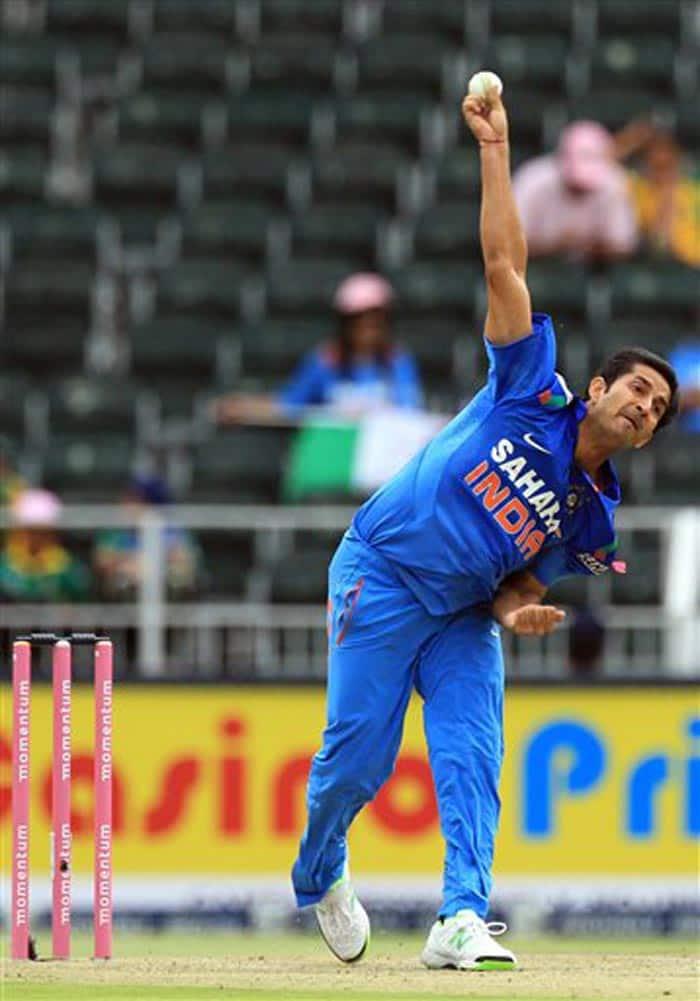 India, India Zimbabwe, Zimbabwe India, India tour of Zimbabwe 2015, IndvZim, ZimvInd, India tour of Zimbabwe, Ajinkya Rahane India, India Ajinkya Rahane, Cricket photos, Cricket