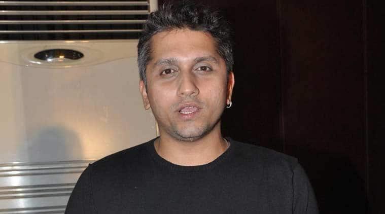 Mohit Suri, Mohit Suri news, Mohit Suri films, Mohit Suri movies, Mohit Suri music