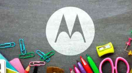 Motorola, Moto Maker, Motorola Moto Maker, Moto Maker customisation feature, What is Moto Maker, Moto Maker price, Motorola phones, Moto E 4G price, Moto Turbo price, Moto Turbo Flipkart, Moto X Flipkart, Moto X Features, Moto Maker feature, Mobiles, Smartphones, Technology, technology news