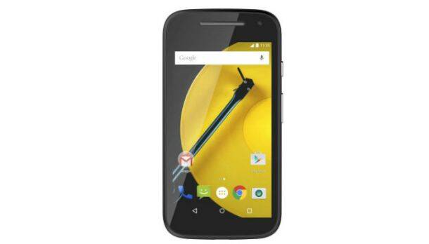 flipkart app, flipkart app deals, Flipkart Big App Shopping Days, Flipkart App discounts, flipkart deals, flipkart, flipkart tech deals, best gadget deals, Flipkart app tech deals, Flipkart app deals, Flipkart smartphone deals, Flipkart app Discounts, OnePlus One, OnePlus One Price, OnePlus One price, OnePlus One Flipkart, Asus Zenfone 2, Asus, Asus Zenfone 2 Flipkart discount, Xiaomi Mi 4i Flipkart, Apple iPhone 6 Flipkart, iPhone 6 Flipkart discount, iPhone 6 price, Moto E Flipkart, Samsung Galaxy S5 Flipkart, Flipkart pricing, Lenovo A6000Plus free sale, Smartphones, Mobiles, Technology, technology news