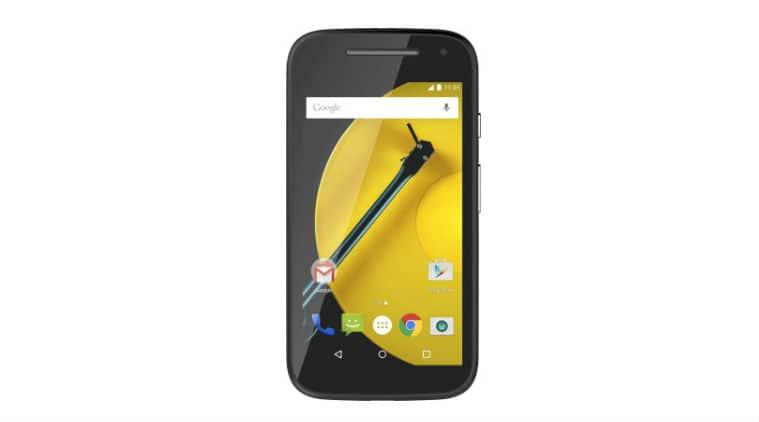 Motorola, Motorola India, Moto E, Motorola 4G devices, Moto G (2nd Gen) Moto G Flipkart sale, Moto E Flipkart sale, Mobiles, Moto E vs Xiaomi Redmi 2, Redmi 2 vs Moto E, Mobiles, Smartphones, Technology, Technology news