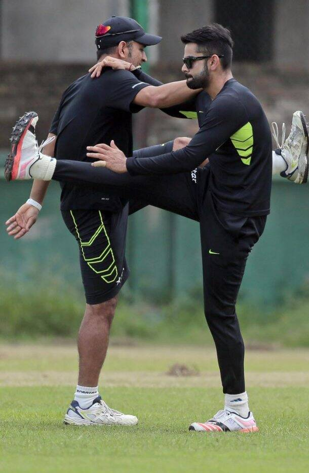 IndvBan, BanvInd, India vs Bangladesh, India tour of Bangladesh, Bangladesh vs India, India vs Bangladesh 2015, Virat Kohli, MS Dhoni, Shikhar Dhawan, 2015 Bangladesh vs India, Cricket photos