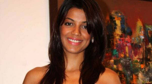 Mugdha Godse, Kushal Tandon, Romila, Mugdha Godse Romila, Mugdha Godse Bengali Girl, Mugdha Godse Fashion, Mugdha Godse Model, Mugdha Godse Actress, Mugdha Godse Movies, Mugdha Godse Three Wishes, Mugdha Godse photos, entertainment news