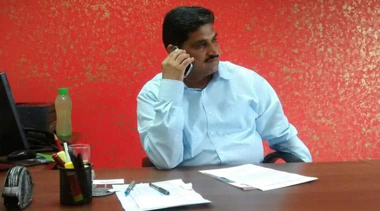 M K Meena, ACB chief M K Meena,  M K Meena ACB chief, Meena ACB chief, Delhi government, Delhi news