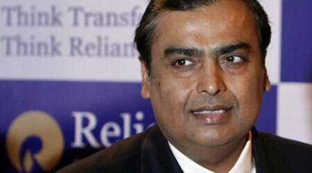 Mukesh Ambani tops list of Indian billionaires, Bill Gates still the richest man: Forbes